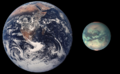Titan Earth Comparison at 29 km per px.png