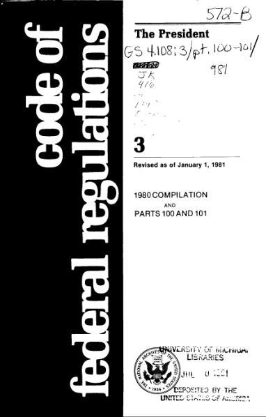File:Title 3 CFR 1980 Compilation.djvu