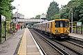 To Kirkby, Fazakerley Railway Station (geograph 2995837).jpg