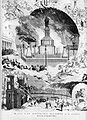 Tofani, Osvaldo (Firenze, 1849 - Parigi, 1915) - Milano, lo spettacolo all'arena (ca. 1875).jpg
