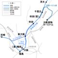 TokaidoLineBranches Osaka.png