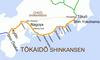 Tokaido Shinkansen map.png