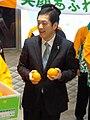 Tokihiro Nakamura 2013-02-01.JPG