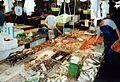 TokyoTsukiji Fish Market.jpg
