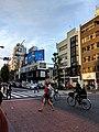 Tokyo May 2019 (48176605901).jpg