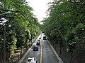 Tokyo Route 3 -04.jpg