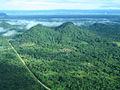 Toledo Belize.jpg