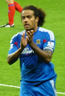 Tom Huddlestone 04-12-2013 1.jpg