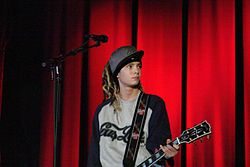 Tom Kaulitz (2006).jpg