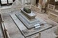 Tomb of Nawab Bashir-ud-Daulah.jpg