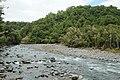 Tongariro River upstream.jpg