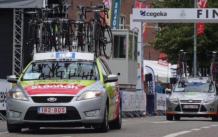 Tongeren - Ronde van Limburg, 15 juni 2014 (E010).JPG