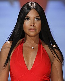 broxton mature personals More singles from toni braxton were released in 1994,  toni braxton was certified 8x platinum in usa and has sales of over 10 million  mature soul at its best.