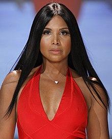 Excellent Toni Braxton Wikipedia Short Hairstyles For Black Women Fulllsitofus