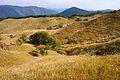 Tonomine highland Kamikawa Hyogo pref Japan16n.jpg