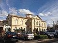 Toowoomba Court House 02.JPG