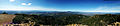 Top of Mount Saint Helena.jpg