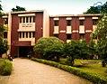 Topaz Hostel at IIT ISM Dhanbad.jpg