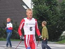 Tor Arne Hetland.JPG