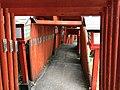 Toriis of Taikodani Inari Shrine 5.jpg
