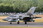 Tornado (5089319817).jpg