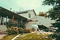 Tornado - Rogers, Minnesota - 2006 (18062757619).jpg