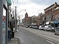 Toronto, Queen Street East 1.jpg