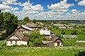 Toropets, Russia, 2010.jpg