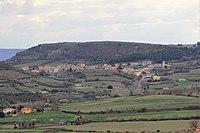 Torralba, panorama (02).jpg