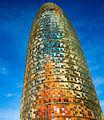 Torre Agbar Barcelona 2015.jpg