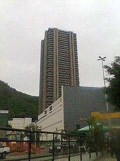 6ca6f3b820b Rio Sul Center - Wikipedia