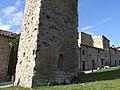 Torre di Castello della Pieve - Mercatello sul Metauro 2.jpg