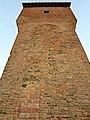 Torre di san matteo,4.JPG
