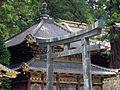 Toshogu Shrine - panoramio.jpg