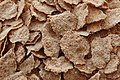 Total cereal flakes detail, March 2020.jpg