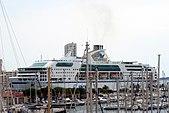 Danielle casanova cruise ferry wikip dia for Garage danielle casanova