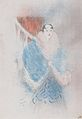Toulouse-Lautrec - Esla, genannt die Wienerin.jpeg