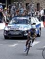 Tour de France - 06.jpg