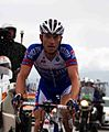 Tour de France 2011, col de manse, dries devenyns (14867540094).jpg