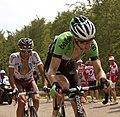 Tour de France 2013, mollema en peraud (14867337254).jpg