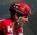 Tour de France 2016, rodriguez (28595459015) (cropped).jpg