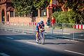 Tour de Pologne (20174482613).jpg