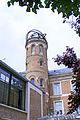Tour de la maison de Jules Verne.jpg