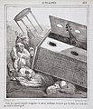 Tous les Spirites, Esprits frappeurs et autres mediums ecrases par la chute de l'armoire des freres Davenport LACMA M.76.132.296.jpg