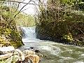Towadaoyu, Kazuno, Akita Prefecture 018-5421, Japan - panoramio.jpg