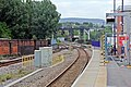 Towards the tunnel, Stalybridge railway station (geograph 4005726).jpg