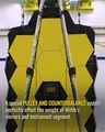 File:Tower-Extension-Test-a-Success-for-NASA's-James-Webb-Space-Telescope.webm