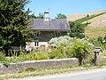 Townend Cottage, Ilam.jpg