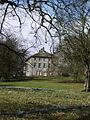 Townhead, Slaidburn - geograph.org.uk - 739591.jpg