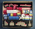 Toy building set (AM 1999.104.20-2).jpg